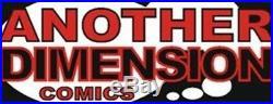 AMAZING SPIDER-MAN VOL 2 #36 CGC 9.8 NM/MT 9/11 Tribute Issue Marvel