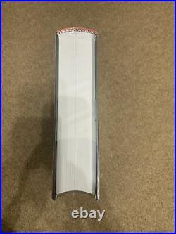Amazing Spiderman omnibus volume 4 DM Variant Spider-man OHC OOP