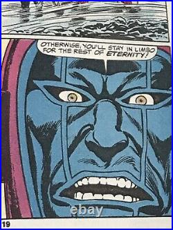 Avengers 267 268 269 Vol 5 #2, 4 KANG The Conqueror Lot! Disney+ MCU