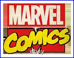 Elektra, Vol. 2 #3 (Marvel, 2001), CGC 9.6, Recalled Nude Edition (SCC000470)