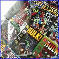 Moon Knight Omnibus Volume 1 Marvel Comics Sealed Hardcover UNREAD Free Ship