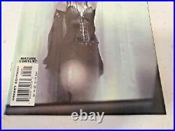 NYX # 3 Vol 1 1st Appearance X-23 Laura Kinney Wolverine Clone Marvel
