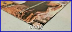 NYX # 3 Vol 1 1st Appearance X-23 Laura Kinney Wolverine Clone Marvel High Grade