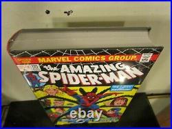 New Sealed Amazing Spider-man Omnibus Hc Vol 04 Cho Var Marvel Comics
