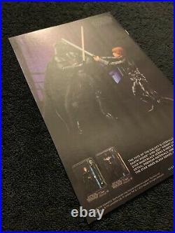 Star Wars Darth Vader #3 Vol. 1 Marvel 2015 1st Dr Aphra MAYthe4CE