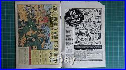 The Amazing Spider-Man Vol. 1 #46 1st Appearance Shocker Marvel Comics 1967