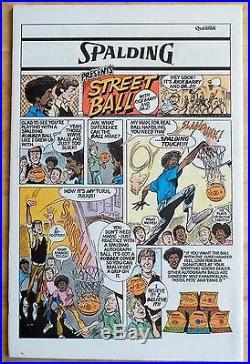 The UNCANNY X-MEN #108 Vol. 1 1977 MARVEL NM+ 9.6! 1st John Byrne ART! Free Ship