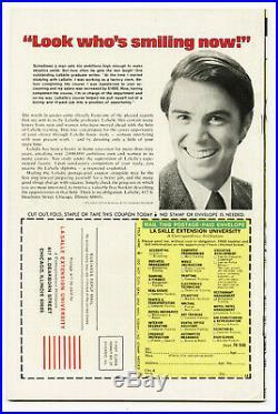 The UNCANNY X-MEN #96 Vol. 1 MARVEL NM- 9.0 to 9.2! 1975 1st MOIRA MACTAGGERT