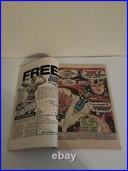 What If Vol. 1 #10 First Jane Foster as Thor Marvel KEY Movie Soon! HOT
