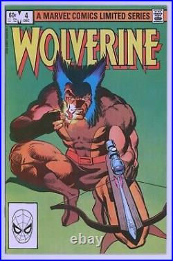 Wolverine #1-189 Vol 2 Marvel Comics Full Complete Run NM + Limited Set & More