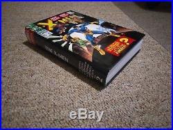 X-Men Omnibus Vol. 2 HC OOP hardcover Roy Thomas Neal Adams
